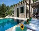 Asplathia Villas & Architect House, Preveza (Epiros/Lefkas) - namestitev