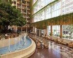 Playacapricho Hotel, Almeria - namestitev