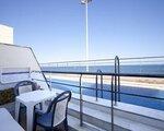 Playasol Aquapark & Spa Hotel, Almeria - namestitev