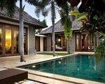 Mahagiri Villas Sanur, Denpasar (Bali) - last minute počitnice