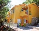 Zelena Punta, Zadar (Hrvaška) - last minute počitnice
