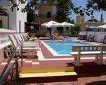 Eleni Apartments, Chania (Kreta) - last minute počitnice
