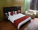 Vedas Heritage, Delhi - namestitev