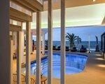 Mare Boutique, Chania (Kreta) - namestitev