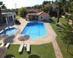 Zeus Studios & Apartments, Samos - last minute počitnice