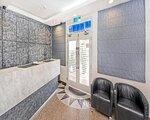 Hotel 81 - Cosy, Singapur - namestitev