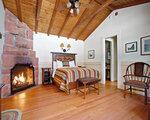 Zion Lodge, Cedar City - namestitev