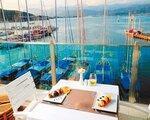 Alesta Yacht Hotel, Dalaman - last minute počitnice