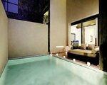 Taum Resort Bali, Denpasar (Bali) - last minute počitnice