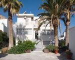 Kamari Blu Boutique Hotel, Santorini - last minute počitnice
