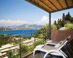 Thealos Village Resort, Preveza (Epiros/Lefkas) - namestitev