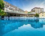 Grand Hotel Adriatic Ii, Rijeka (Hrvaška) - namestitev