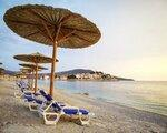 Hotel Zora, Zadar (Hrvaška) - last minute počitnice