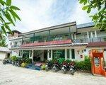 Da Kanda Villa Beach Resort, Koh Samui (Tajska) - namestitev