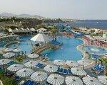 Sharm El Sheikh, Dreams_Beach_Resort