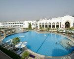 Dreams Vacation Resort, Sharm El Sheikh - last minute počitnice