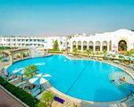 Dreams Vacation Resort, Sharm El Sheikh - namestitev