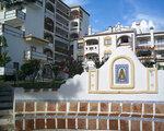 Crown Resorts, Malaga - last minute počitnice