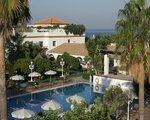 Hotel Playa De La Luz, Jerez De La Frontera - last minute počitnice