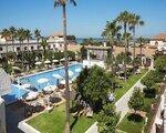 Hotel Playa De La Luz, Malaga - last minute počitnice