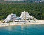 Hotel Mura, Varna - last minute počitnice