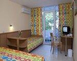 Hotel Magnolia, Varna - last minute počitnice