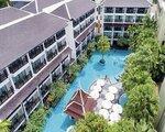 Centara Anda Dhevi Resort & Spa Krabi, Krabi (Tajska) - last minute počitnice