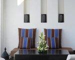 Sofitel Agadir Thalassa Sea & Spa, Agadir (Maroko) - namestitev