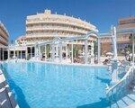 Hotel Cleopatra Palace, Tenerife - last minute počitnice
