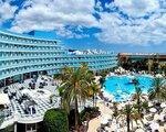 Hotel Mediterranean Palace, Tenerife - last minute počitnice