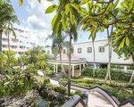 Be Live Experience Hamaca Garden, Dominikanska Republika - last minute počitnice