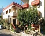 Labyrinth Hotel, Heraklion (Kreta) - last minute počitnice