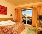 Sindbad Hotel & Spa, Hurgada, Egipt - iz Graza last minute počitnice