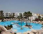 Seabel Aladin Djerba, Djerba (Tunizija) - namestitev