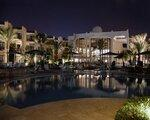 Grand Plaza Hotel, Hurghada - last minute počitnice