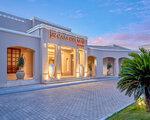 Grand Plaza Resort, Hurghada - last minute počitnice