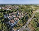 Valamar Diamant Residence, Pula (Hrvaška) - namestitev