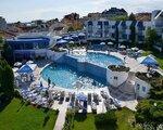 Varna, Hotel_Sineva_Park