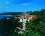 Miramar Sunny Hotel By Valamar, Pula (Hrvaška) - namestitev