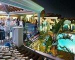 Telis Hotel, Olbia,Sardinija - last minute počitnice