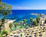 Telis Hotel, Alghero (Sardinija) - last minute počitnice