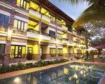 Motive Cottage Resort, Tajska, Phuket - last minute počitnice