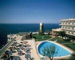 Hotel Salobrena Suites, Malaga - last minute počitnice