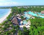 Grand Palladium Colonial Resort & Spa, Mehika - last minute počitnice