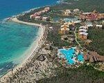 Trs Yucatán Hotel, Mehika - last minute počitnice