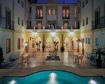Sevilla, Hotel_Maci%C3%A0_Alfaros