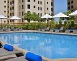 Delta Hotels By Marriott Jumeirah Beach, Dubaj - last minute počitnice