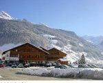 Bolzano, Bacher