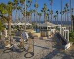Leonardo Plaza Cypria Maris Beach Hotel & Spa, Paphos (jug) - last minute počitnice