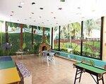 Bahia Principe Grand Coba, Mehika - last minute počitnice